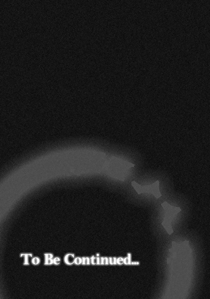 【痴漢エロ漫画】快感に満ちた女体は見知らぬ男に収穫される!痴漢魔を捕まえた真面目女子高生!その時あの遠隔調教の発作が!【クリムゾン】