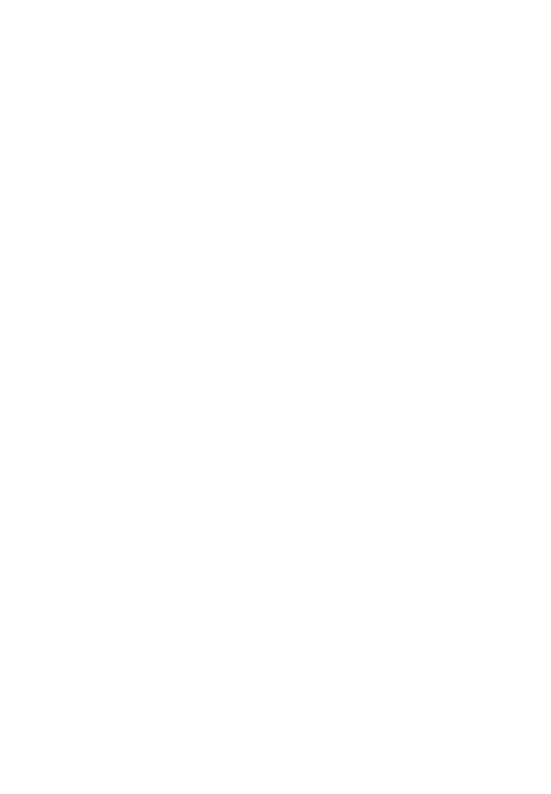 【エロ漫画】ムチムチ玉藻と主人公が欲望のままいちゃラブセックスしまくる。乳首責められてすっかりスイッチの入った玉藻はオチンポをおねだりしてバキュームフェラ!あまりの快感に耐えられず思わず口内射精する彼だったが、玉藻はごっくんをして受け入れる。そして生挿入セックスに発展して求め合うのだった。【フグマカロニ】