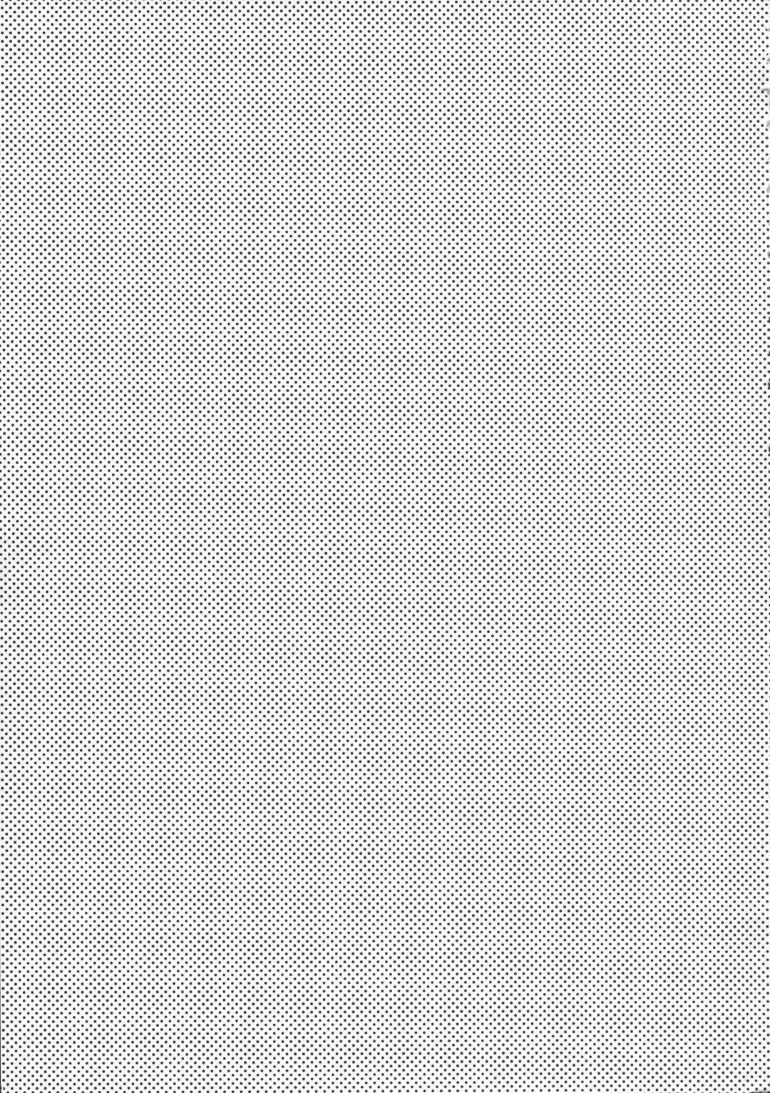 【グラブルエロ漫画】ショタ化したドランクとエッチな事をする事になったスツルム。おっぱいが好きな彼に好きなように触らせたり舐めさせたりした後、フェラや手コキでご奉仕。そしてそれでもビンビンに勃起する彼のチンポを受け入れてイチャラブセックスへ発展。【蜂蜜ロマンス】