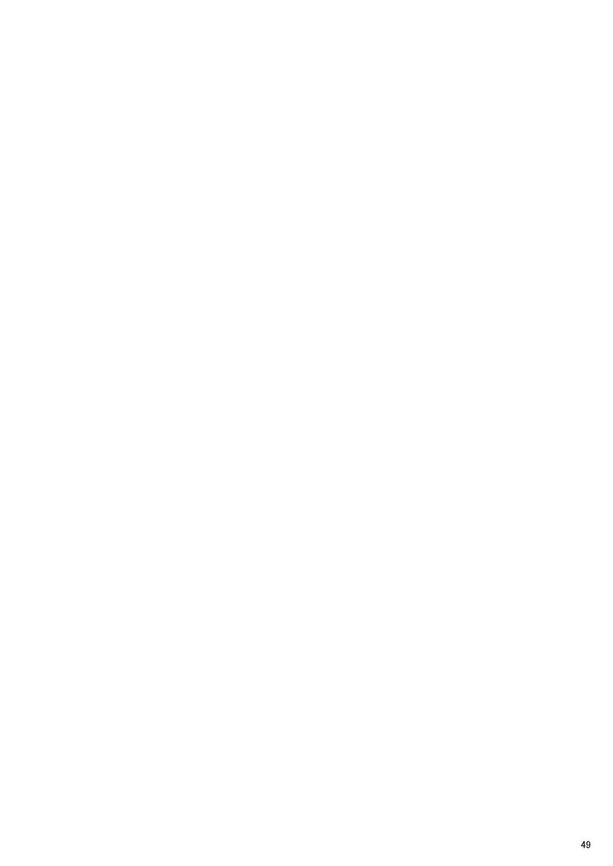 【人妻ハーレムエロ漫画】ネットで知り合った女性と温泉旅館でオフ会する事になった少年。現れたのはなんと3人の個性の異なる淫乱人妻で、彼女たちと筆おろしハーレムセックスする羽目に。ダブルフェラや手コキで搾り取られた後、騎乗位で順番に挿入させられてしまう。【牧野坂シンイチ】