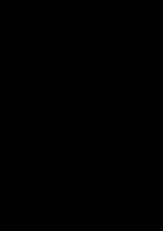 【少女催眠レイプフルカラーエロ漫画】不潔な浮浪者の男の元に催眠アイテムが送られ、男は少女を肉便器へと改変させる。処女マンコに汚いチンコを生ハメし孕ませセックスで犯す【狭暗】