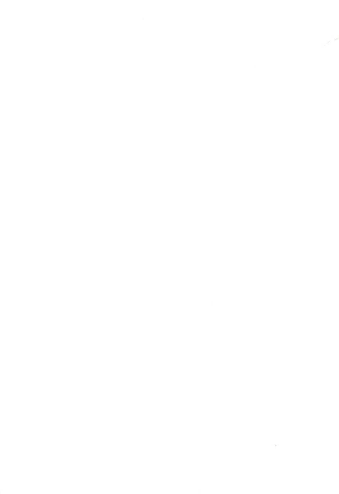 【ラブライブ!エロ漫画】酔っ払った海未に迫られたことりは、クンニで責められると具合わせでアクメする【めちこ】