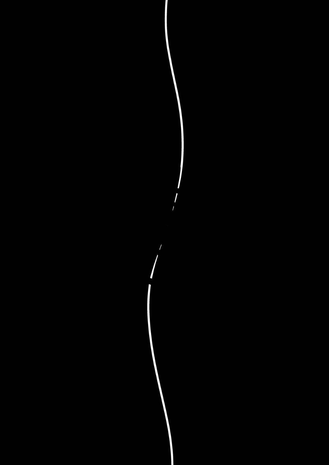 【NTR見せつけセックスエロ漫画】彼氏に内緒で先生との関係を続けていたJKは、彼氏を家に招き騎乗位で責めついに念願の彼氏とのセックスを果たすが呆気なく終わってしまい満足できず彼氏の前で先生とセックスしアクメ【ベコ太郎】