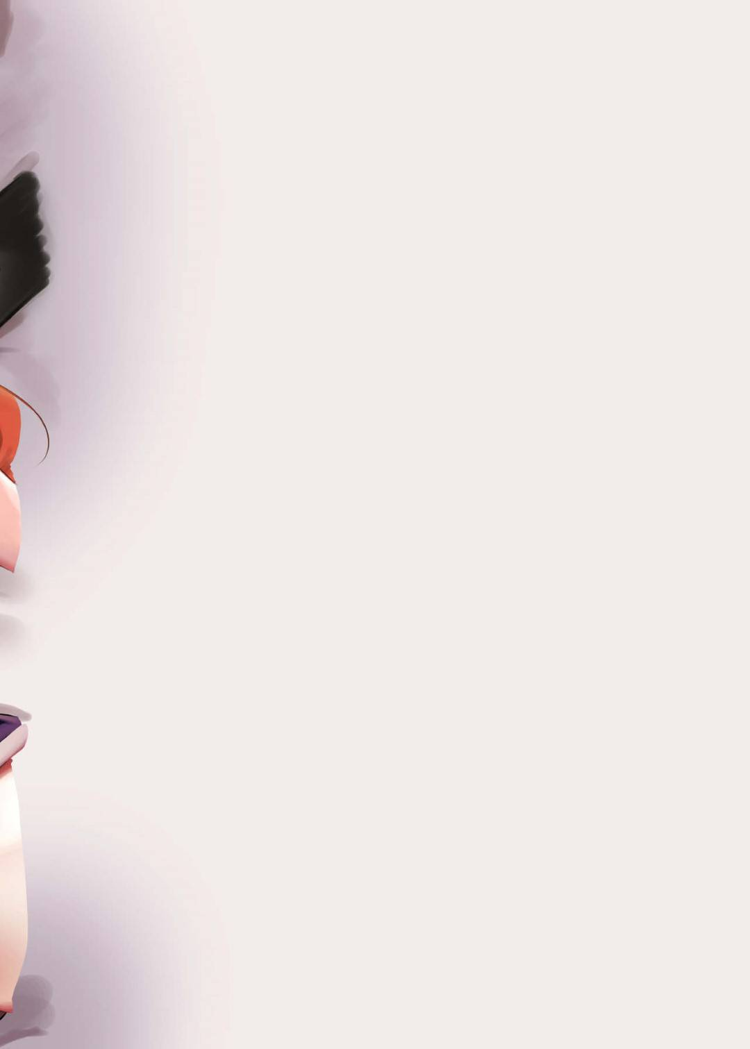 【ロリ催眠エロ漫画】人気FPSゲームをプレイ中相手を煽った美少女配信者は、有名配信者の名前を騙ってコンタクトを取ってきた男に催眠アプリを利用され生ハメセックスで犯される【しにま】