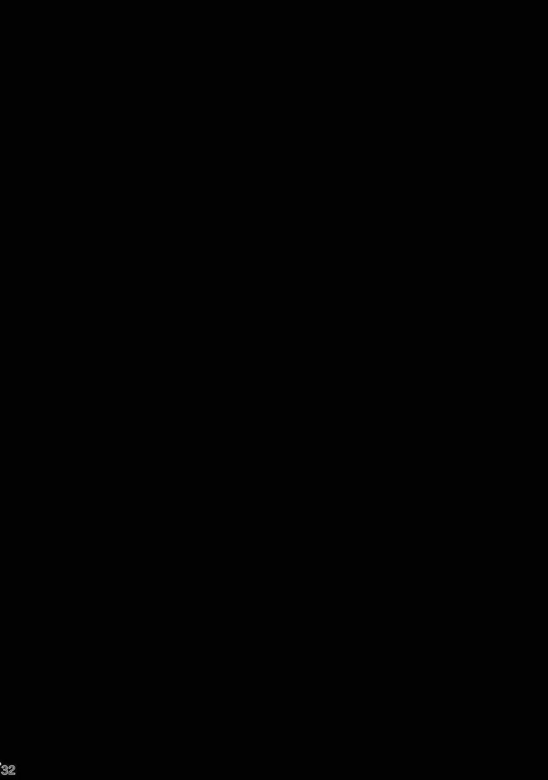 【東方Projectエロ漫画】居場所を求める菫子はアイドルをするも枕をしない事でクビを言い渡されると覚悟を決めおじさん相手に枕営業をする【ハヤスミ】